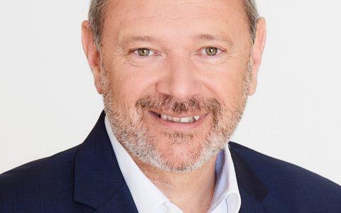 Dr. Dietmar Halper